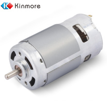 12 V PMDC Motor for Car EPB and Air Pump