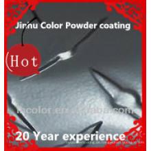 Basis Decklack Pulverbeschichtung Farbe