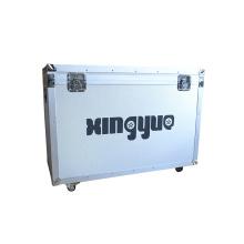 Caja de herramientas Caja de sonido Caja de herramientas