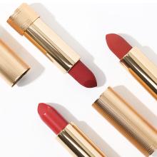 High quality label matte lipstick