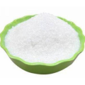 Natural sweetening agents sucralose artificial sweetener