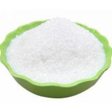 Natural sweetening agents sucralose artificial sweetener
