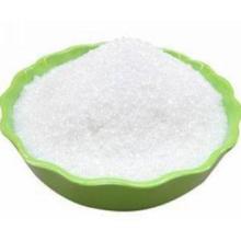 Agents sucrants naturels édulcorant artificiel sucralose