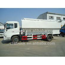 Low-Cost-Dongfeng Bulk-Feed-LKW zum Verkauf 22000L Bulk-Feed Tankwagen
