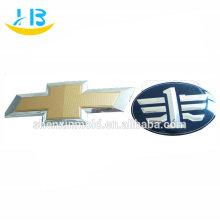 Compra personalizada de alta calidad y bajo costo del molde directamente de la fábrica de porcelana
