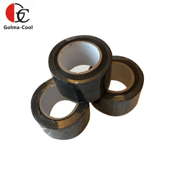 Insulation Tape Electrical Air Conditioner Duct PVC Tape