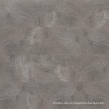 Material de piedra impermeable LVT Suelos de vinilo rígidos