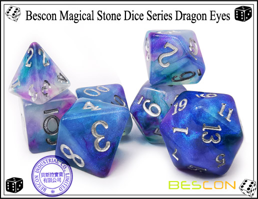 Dragon Eyes Dice-1