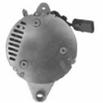 TRUCK ALTERNATOR FOR NISSAN:FE6B,FE6T,NE6.23100-Z5602