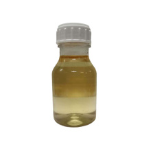 Anti ozone yellowing softener Sofmatic DM-3211