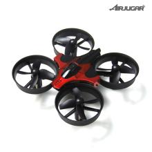 2.4G 6-AXIS MINI QUADCOPTER DRONE