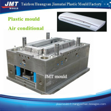 injection air condition mould