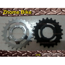 Bicycle Parts/Sprockets Free Wheel Cassatte Sprockets