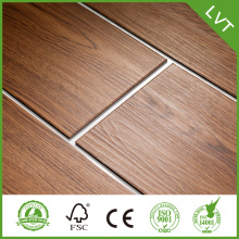 5mm longgar Lay Vinyl Flooring