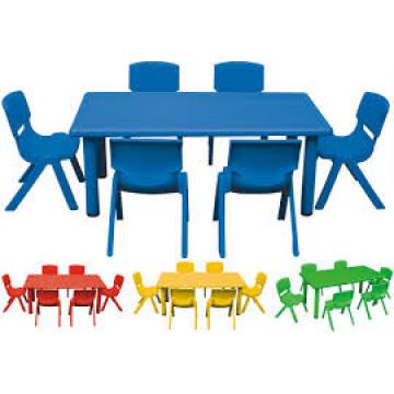 China-Plastikspritzen für Stuhl-Sitz-Werkzeugausstattung