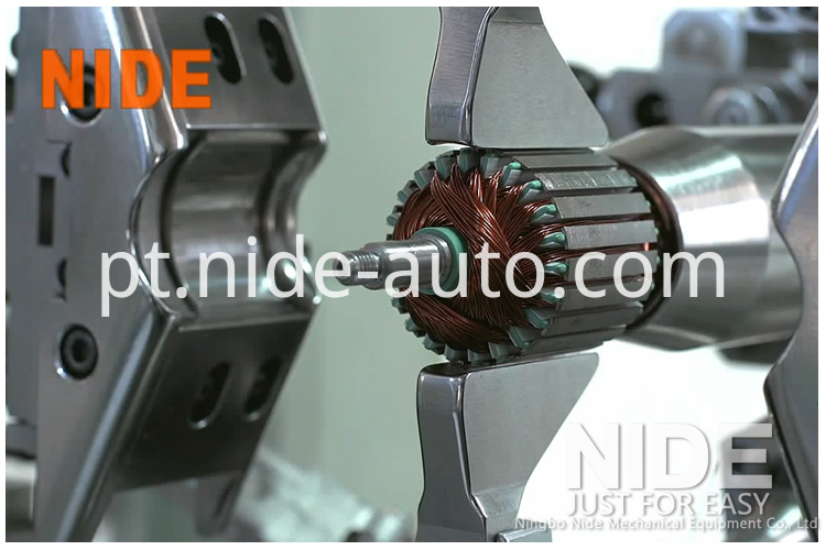 5-electric-Motor-Armature-Production-Machine-Assembly-Line101