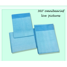 Economic wholesale sanitary under pads