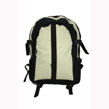 Customized for Travel Backpack Bag High quality Sports backpack hiking waterproof backpack supply to Guadeloupe Wholesale