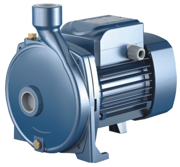 CP Agricultural Irrigation Centrifugal Water Pump