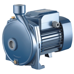 CP-A Series Centrifugal Pump