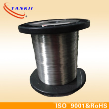 Solid thermocouple wire 3.0mm (Type EP, EN)