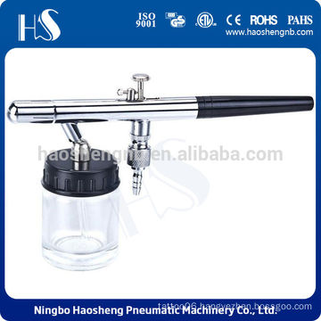 Dual action Airbrush HS-28P