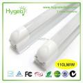 IP44 LED tube lamp T8 tube lights with CE PSE RoHs certification AC 85-265V led t8 tube lamp