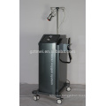 Latest professional Omnipotent Oxygen Jet Therapy Beauty Machine