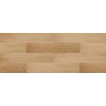 Easy Living SPC Waterproof Flooring