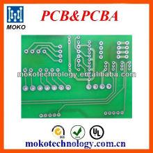 electronics pcba pcb printed circuit