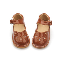 Wholesales Shoes Girl Shoes Shoes Squeaky