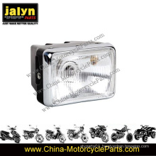 Motorcycle Headlight Fit for Ax-100