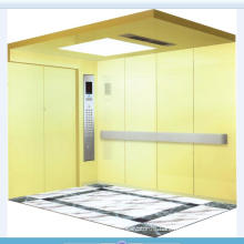 Hospital Elderly Disabled Patient Medical Bed Elevator