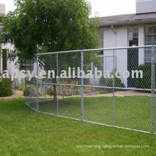 cheap used temporary fencing for sale