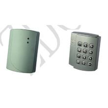 Leitor para equipamento de proteção de entrada Série Referência do produto