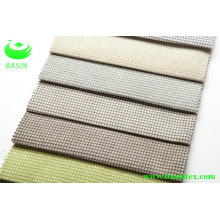 Two-Tone Sofa Fabric (BS4018)