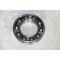 Deep Groove Ball Bearing 61940X1 M / C3