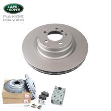 SDB500193 High Performancey Automotive Parts Ceramic Brake Disc All Car Brake Disc For Land Rover