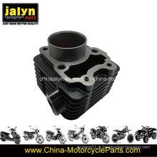 Cylindre de moto adapté pour CT-100 Bajaj Dia 53mm