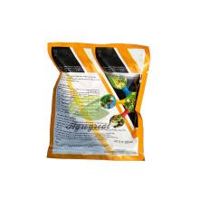 High quality Fungicide Thiram 80%WP Powder