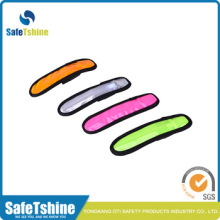 safety reflective armband case