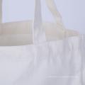 saco de embalagem de lenha de cabelo de plástico para saco de praia de algodão doce e algodão