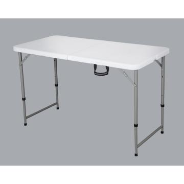 outdoor furniture folding laptop computer table