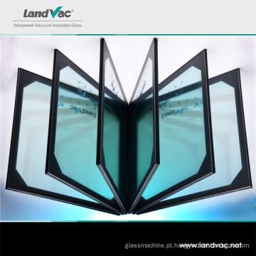 Vidro alto do vácuo E do Transmittance de Landvac baixo para o telefone móvel