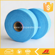 Diapers Series spandex bare yarn