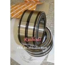 Roulement à rouleaux cylindriques complets NNF5024