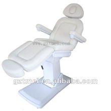 2011 hot sale electrical spa beds aesthetics