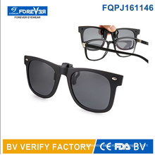 Fqpj161146 Lightweight Flip up Sunglasses