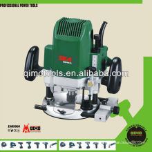 12mm electric router