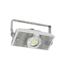 Integrated COB LED Exprosion Proof Light